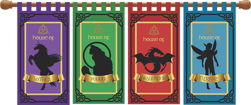 Hanging Banners.png