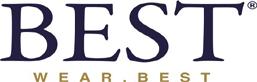 best-logo-1.png