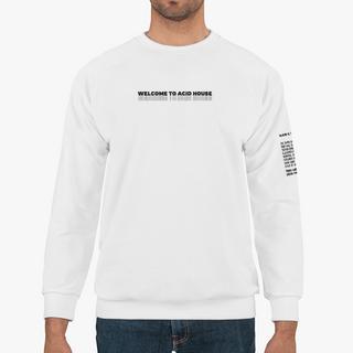 05_mens sweatshirt white.png