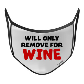 remove-for-wine-face-mask-383488_1024x10