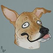 WEB_dog button.jpg