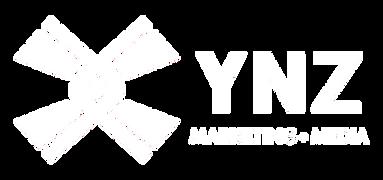 YNZ_LOGO_horizontal_white_transparent_web_png-01.png