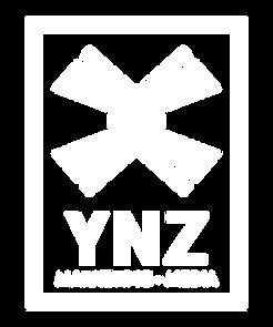 YNZ_LOGO_vertical_white__transparent_web_png-01.png