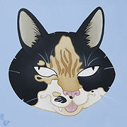 WEB_cat button.jpg