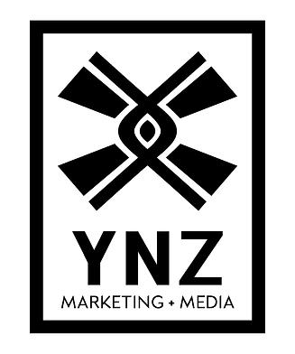 YNZ_LOGO_vertical_black__web_png-01.png