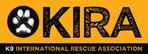 Kira K9 International Rescue Association