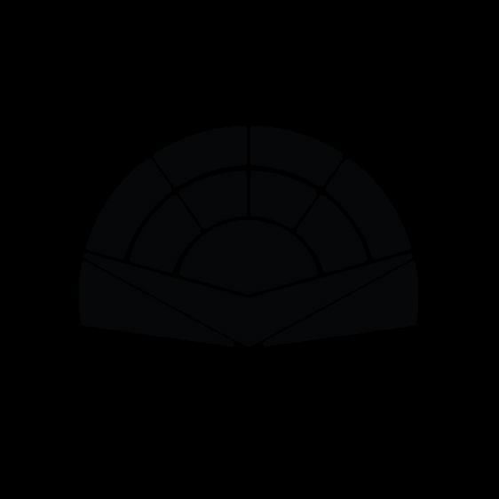 verzasolar_logoNOTEXT_BLACK_TRANSPARENTbkgd_png_print-01.png