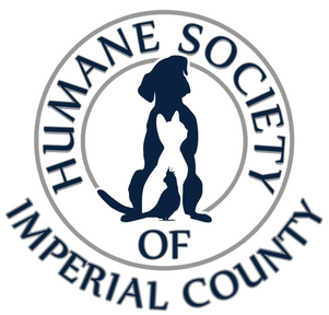 Humane Society of Imperial County
