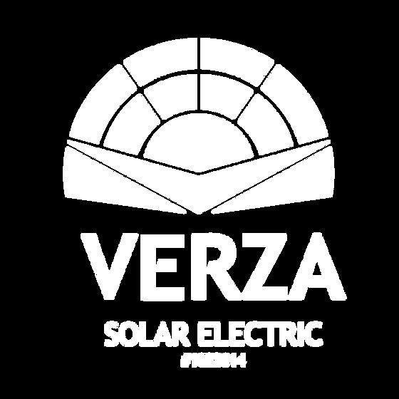 verzasolar_logo_WHITE_TRANSPARENTbkgd_png_web.png