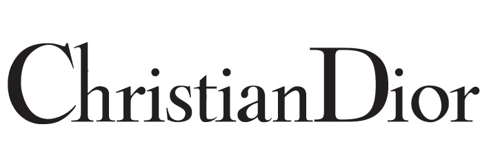 christian-dior-company-logo