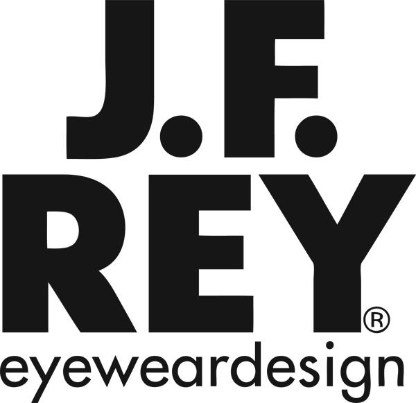 jf-rey-eyewear