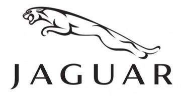 Jaguar-Logo-360x200
