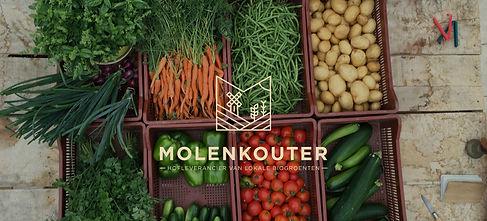 Molenkouter_visual_22.jpg