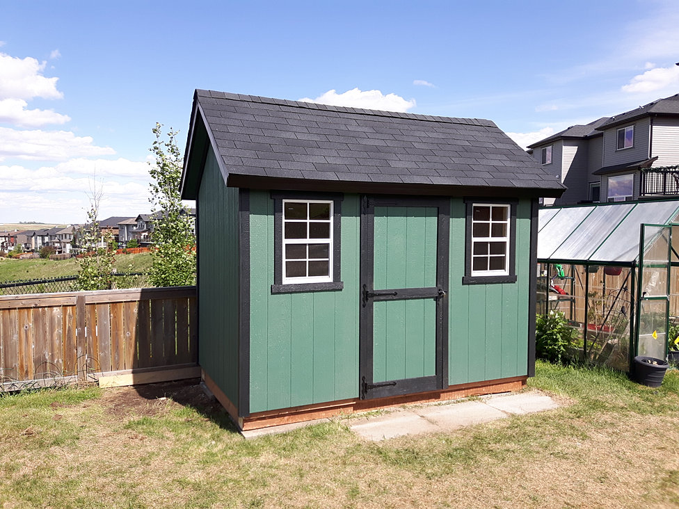 from nice custom for customshed photo shed by coast east sheds quality ma sale buy in