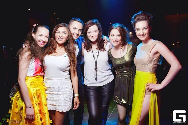 B-Day party Fashion Club.jpg