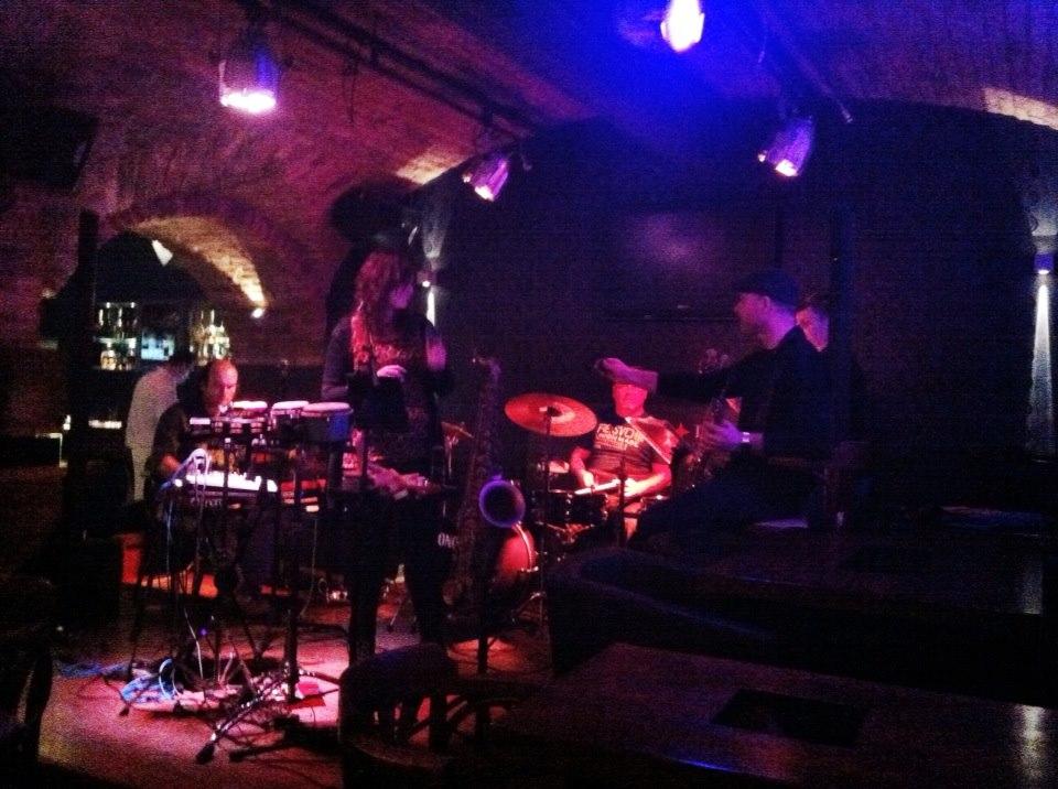 BackDoors music club.jpg