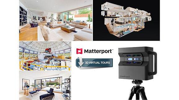 3D-Matterport-1.jpg