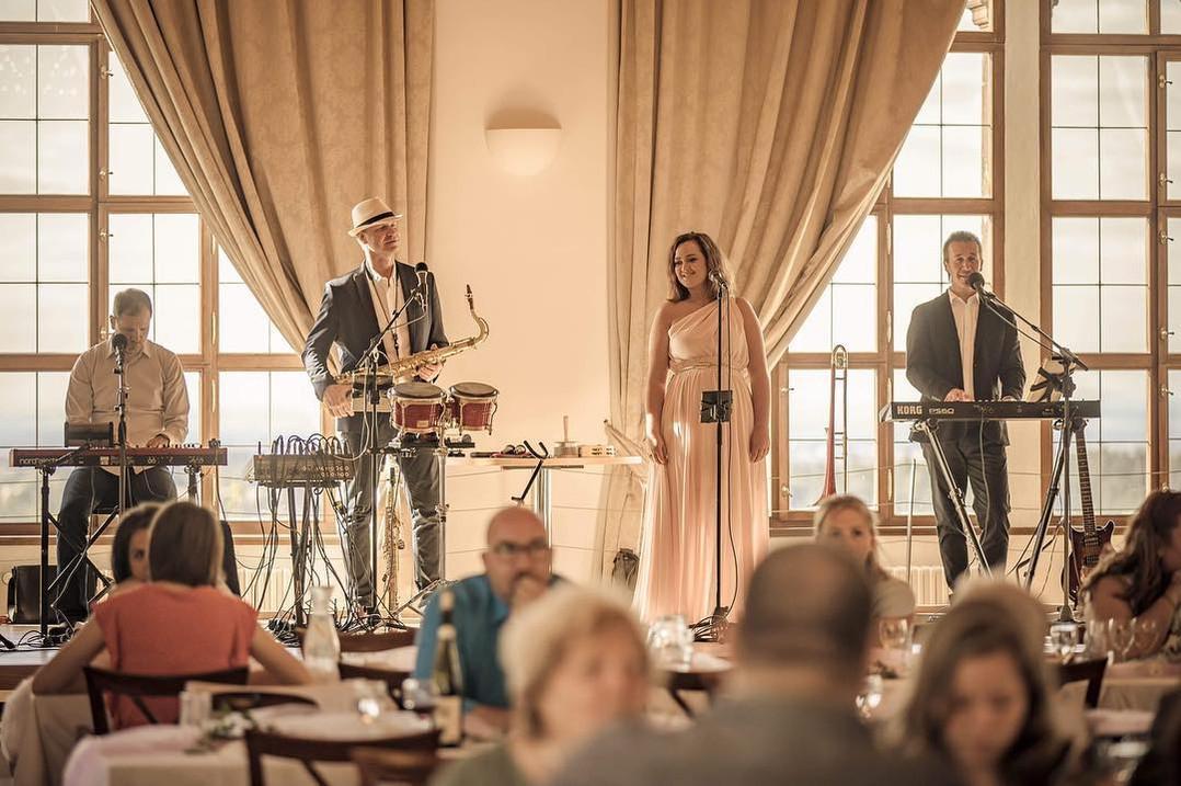 The Party band na svatbu.jpg