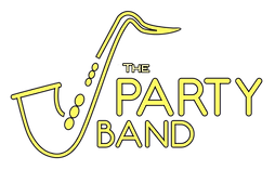The Party Band