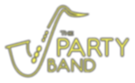 party-band-logo.png