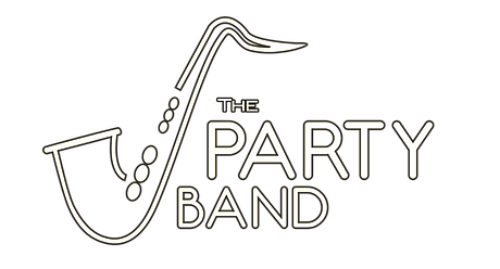 party-band-logo-white.png