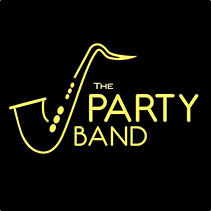 the party band logo.jpg