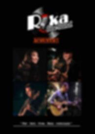 ROKA Acoustic promo.jpg