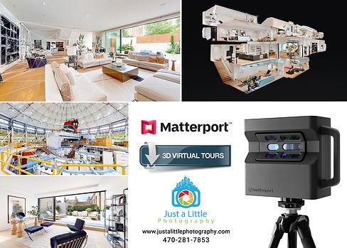 3D-Matterport.jpg