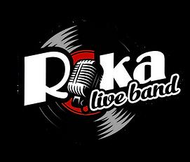 ROKA logo png.png