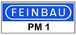 FEINBAU PM 1.jpg
