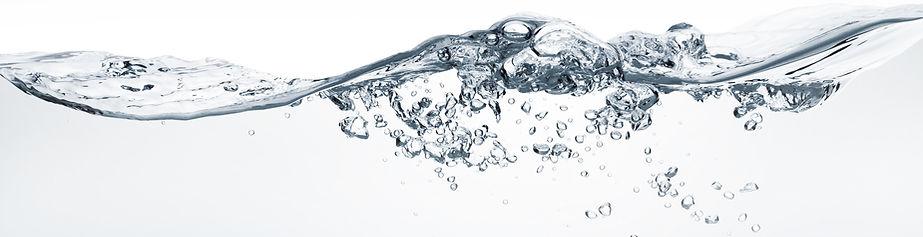 Clear, great tasting, soft water from www.dakotah2o.com
