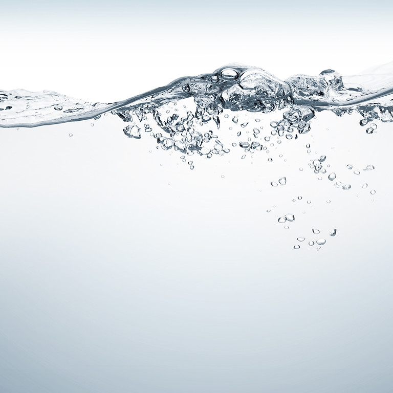 Engineering Water Systems a Virtual Symposium