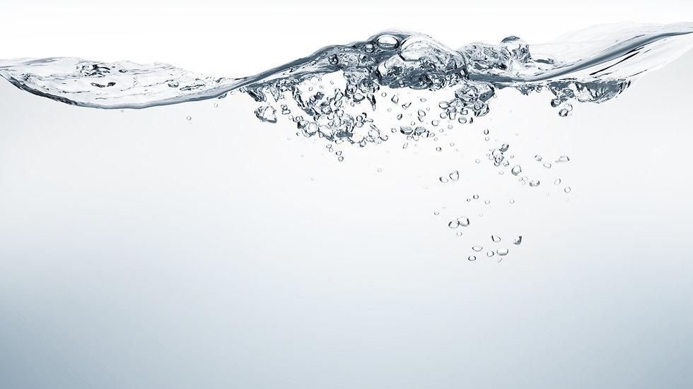 TS - WATER