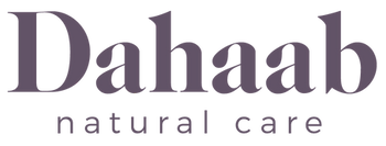 Dahaab Natural Care