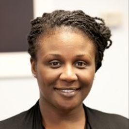 Dr. Marissa Joseph