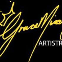 Grace Miah Artistry