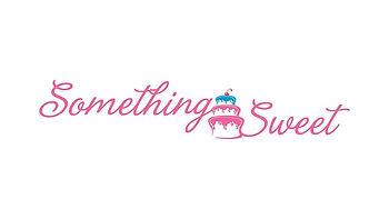 Kraving Something Sweet