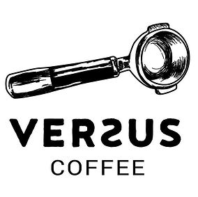 Versus Cafe