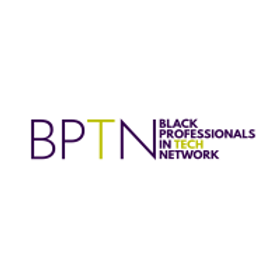 Black Professionals In Tech Network