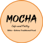 Mocha Cafe and Pastry
