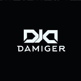 Dj Damiger