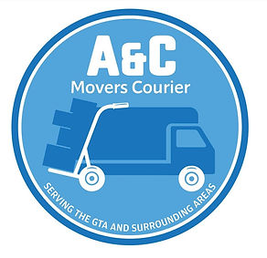 A & C Movers