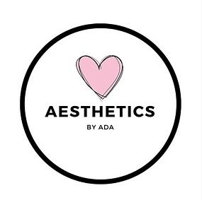 Aesthetics By Ada