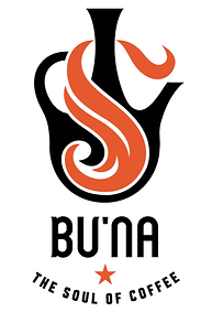 Bu'na, The Soul of Coffee