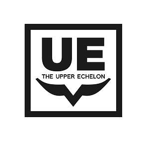 Upper Echelon Events