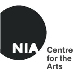 Nia Centre
