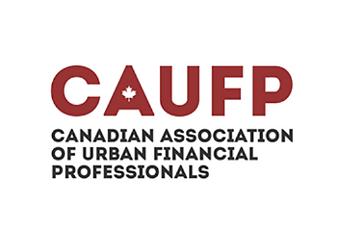 Canadian Association of Urban Financial Professionals