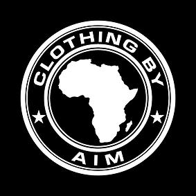 Clothing By AIM
