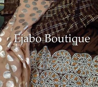 Ejabo Boutique