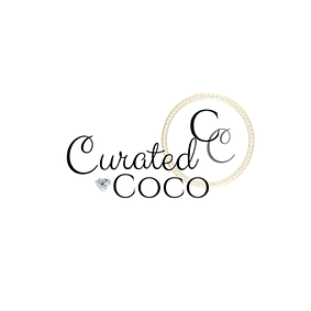 Curated Coco
